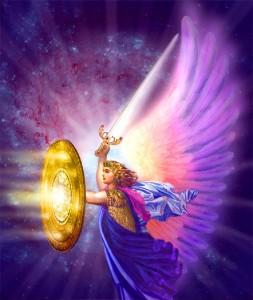 Angel-Readings