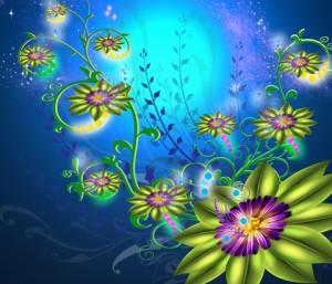 Bio Life Spiritual Awakening