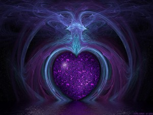 purple-heart-magic-evil