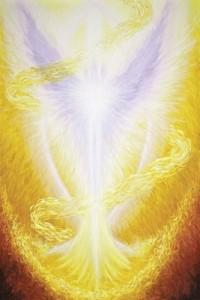 divine-flame