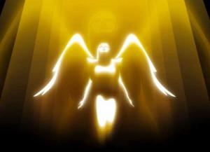 angelaffix[1]