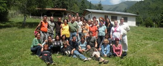 Bulgaria 2009